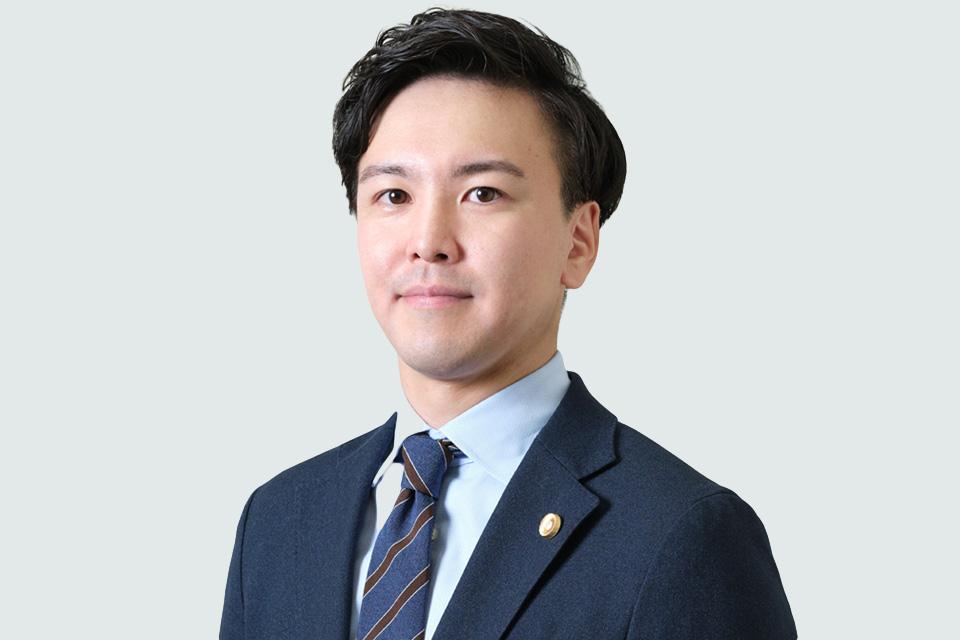 大場 昌寛